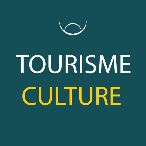 Tourisme et Culture Voyages culturels et tourisme